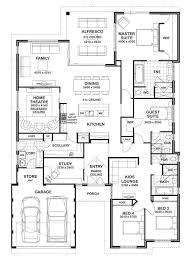 floor layouts interesting floor designs on floor plan layouts topotushka