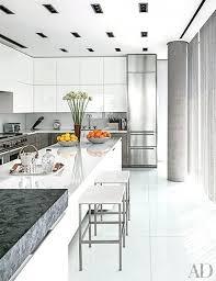 modern kitchen backsplash design ideas amazing contemporary
