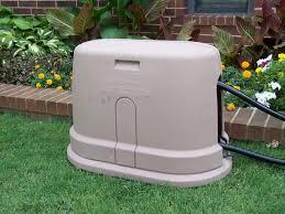 pool pump shed designs pool design ideas