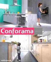 cuisine équipé conforama conforama cuisine équipée élégant photos cuisine équipée pas cher