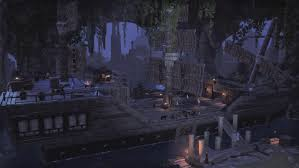 announcing the winners of the eso home decoration contest the