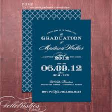 themes printable graduation announcements invitations templates