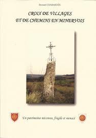 couverture de livre vierge nos livres www les oratoires asso fr