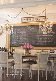 Casual Chandeliers Chandeliers That Bring A Touch Of Elegance To Your Home Lamps Plus