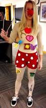 Best Halloween Costume 31 Best Halloween Costumes Appropriate For Work Workpulse