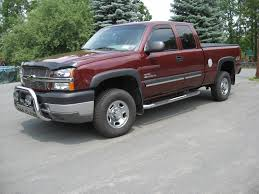 100 2003 chevy silverado 1500 hd owners manual tightening