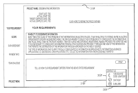 Applications Of Spreadsheets Patent Us20110296372 Deployment Environment Systems Methods