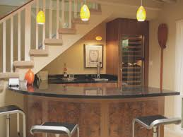 basement bar in basement room design plan luxury under home