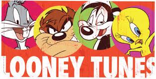 looney tunes checks designer checks