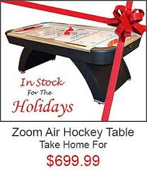 best air hockey table for home use 20 best billiard factory air hockey tables and accessories images
