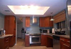 under cabinet lighting led direct wire under cabinet lighting direct wire dimmable inspiring cabinets in