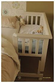Bunk Bed Attachments Baby Crib Bed Attachment Inspirational Diy Loft Bed With Crib