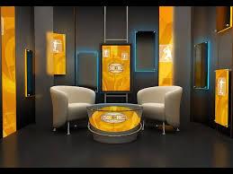 best 25 tv set design ideas on pinterest tv set up scenography