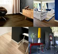 Laminate Flooring Skirting Beauty Of Wooden Floor Lies In The Detail Landero Eu