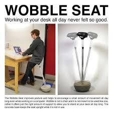 orbitally rotating seats classroom teacher