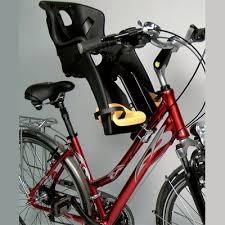 siège vélo bébé avant siege velo bebe avant 42 images porte bébé avant vélo comparez