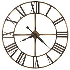 Herman Miller Clock Furniture Elegant Howard Miller Wall Clocks For Wall Accessories