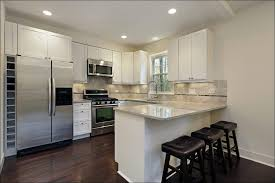 carrara marble kitchen island kitchen kitchen island white quartz countertops that