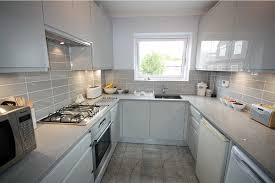 kitchen design and installation ream kitchen rotherhithe london ream