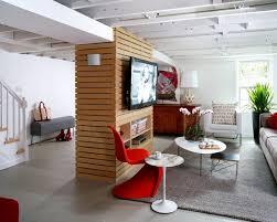 Ideas For Basement Renovations 18 Basement Renovation Designs Ideas Design Trends Premium