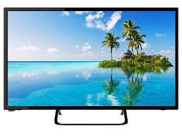 Tv Lcd 32 Inch Plasma Tv Led For Sale Television Smart Tv Lcd Tv With