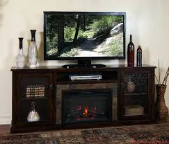 Tv Stands With Electric Fireplace Modern Fireplace Tv Stand Contemporary Fireplace Contemporary
