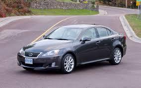 2010 lexus is250 2010 lexus is 250 2013 subaru brz base comparison the car