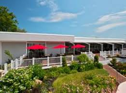 Cape Cod Brewery Hyannis - the 6 best hotels near cape cod beer brewery hyannis usa