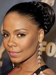 upsweep hairstyles for older women trendy updo hairstyles for black women with bra