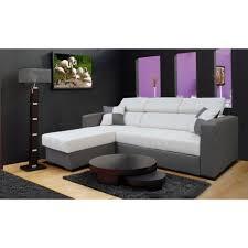 canapé avec meridienne canape avec meridienne but maison design hosnya com