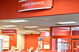 target black friday 2017 giving gift cards when can the gift card be used target store guide u2013 hip2save