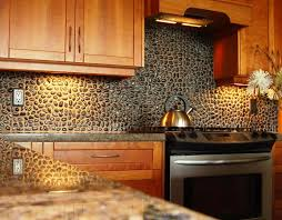 Choosing The Cheap Backsplash Ideas Home Design By John - Inexpensive backsplash ideas for kitchen