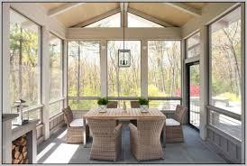 enclosed patio ideas australia images about desain patio review Enclosed Patio Designs