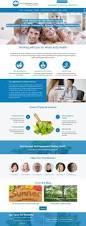 13 best ecommerce website design portfolio images on pinterest