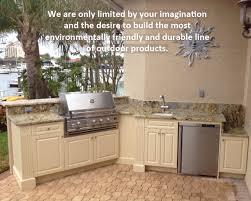 elite outdoor kitchens u0026 design weatherproof outdoor kitchens