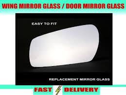 2005 toyota corolla side mirror cheap 2005 toyota corolla mirror find 2005 toyota corolla mirror