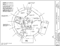 Dome Homes Floor Plans by Concrete Dome Built On Basement Aidomes