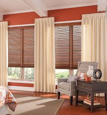 Bali Wooden Blinds 92 Best Wood Blinds Images On Pinterest Wood Blinds Window