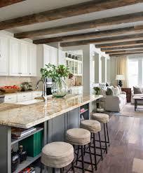 luxury residential interior design in denver colorado