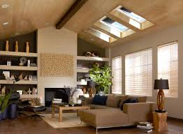velux news release look to the fifth wall