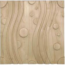 Cheap Ceiling Medallions by Tin Ceiling Tiles Cheap Roselawnlutheran
