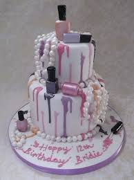 cake girl birthday cake girl best 25 tiered birthday cakes ideas on