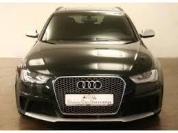 audi cars for sale trader