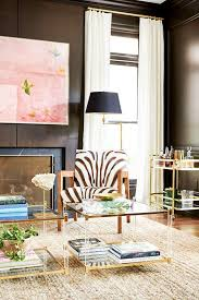 How To Use Home Design Gold How To Use Accessories To Warm Up A Space U2013 My Two Designers Blog
