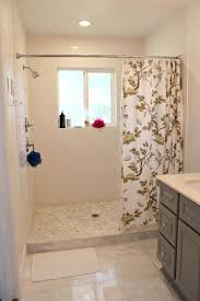 Curtains Pottery Barn by Discontinued Pottery Barn Shower Curtains Rooms