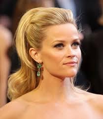 best 25 red carpet hairstyles ideas on pinterest bridesmaid