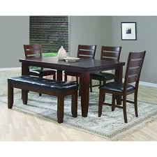 dining room sets for 6 dining room dining room sets at pitusa furniture