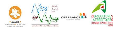 chambre agriculture 68 logos6 folderimage jpg