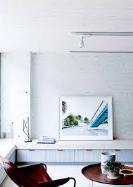 Residential Interior Designers Melbourne 300 Best Living Rooms Images On Pinterest Vogue Living House