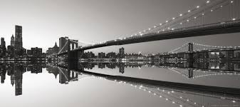 new york wall mural black and white wall murals you ll love add life to your walls with city wall murals